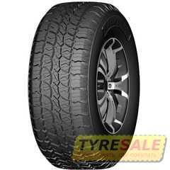 Всесезонная шина CRATOS RoadFors A/T - Интернет магазин шин и дисков по минимальным ценам с доставкой по Украине TyreSale.com.ua