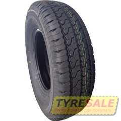 Летняя шина CRATOS RoadFors Max - Интернет магазин шин и дисков по минимальным ценам с доставкой по Украине TyreSale.com.ua