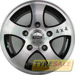 TECHLINE 541 BD - Интернет магазин шин и дисков по минимальным ценам с доставкой по Украине TyreSale.com.ua