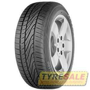 Купить Летняя шина PAXARO 4X4 SUMMER 235/65R17 104V
