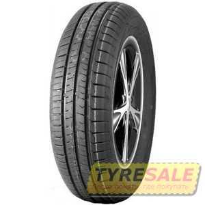 Купить Летняя шина Sunwide Rs-zero 195/60R15 88V
