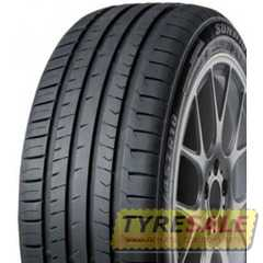 Купить Летняя шина Sunwide Rs-one 245/45R18 100W