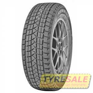 Купить Зимняя шина Sunwide Sunwin 235/75R15 109T