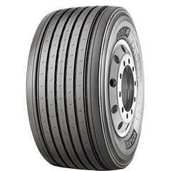 Грузовая шина GITI GTL925 (прицепная) - Интернет магазин шин и дисков по минимальным ценам с доставкой по Украине TyreSale.com.ua
