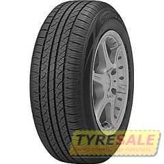 Всесезонная шина HANKOOK Н724 - Интернет магазин шин и дисков по минимальным ценам с доставкой по Украине TyreSale.com.ua