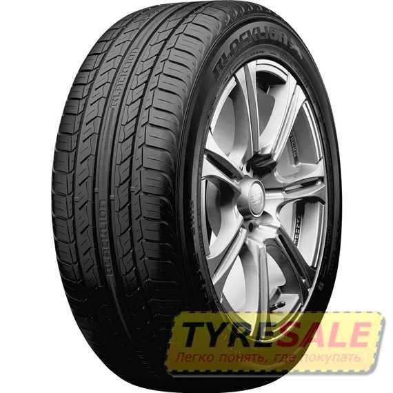 Летняя шина BLACKLION Cilerro BH15 - Интернет магазин шин и дисков по минимальным ценам с доставкой по Украине TyreSale.com.ua