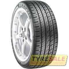 Летняя шина HERCULES Raptis WR1 - Интернет магазин шин и дисков по минимальным ценам с доставкой по Украине TyreSale.com.ua