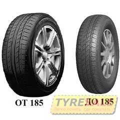 Купить Летняя шина BLACKLION Cilerro BH15 195/65R15 91H