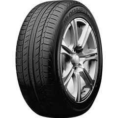 Купить Летняя шина BLACKLION Cilerro BH15 205/55R16 91V