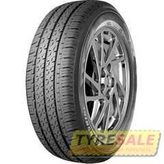 Летняя шина INTERTRAC TC595 - Интернет магазин шин и дисков по минимальным ценам с доставкой по Украине TyreSale.com.ua