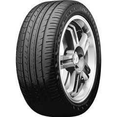 Купить Летняя шина BLACKLION Champoint BU66 205/60R16 92V