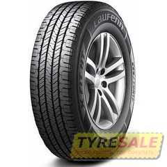 Купить Летняя шина Laufenn LD01 265/70R16 110V