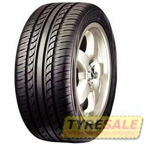 Купить Летняя шина DURO DP3000 165/70R14 81T