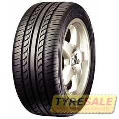 Купить Летняя шина DURO DP3000 185/75R14 89T