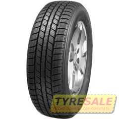 Зимняя шина MINERVA S110 - Интернет магазин шин и дисков по минимальным ценам с доставкой по Украине TyreSale.com.ua