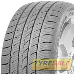 Зимняя шина MINERVA S220 - Интернет магазин шин и дисков по минимальным ценам с доставкой по Украине TyreSale.com.ua