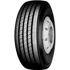Грузовая шина YOKOHAMA RY023T - Интернет магазин шин и дисков по минимальным ценам с доставкой по Украине TyreSale.com.ua