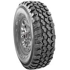 Всесезонная шина NANKANG N889 M/T - Интернет магазин шин и дисков по минимальным ценам с доставкой по Украине TyreSale.com.ua