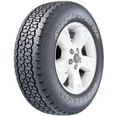 Купить Всесезонная шина BFGOODRICH Rugged Terrain T/A 235/75R16 109R