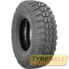 Всесезонная шина FIREMAX FM523 - Интернет магазин шин и дисков по минимальным ценам с доставкой по Украине TyreSale.com.ua