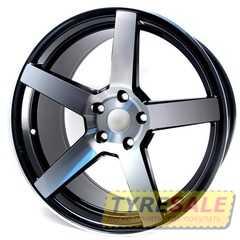 VOSSEN CV3 MB - Интернет магазин шин и дисков по минимальным ценам с доставкой по Украине TyreSale.com.ua
