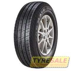 Купить Летняя шина Sunwide Vanmate 205/65R16C 107/105R