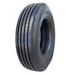 Грузовая шина POWERTRAC Confort Expert - Интернет магазин шин и дисков по минимальным ценам с доставкой по Украине TyreSale.com.ua
