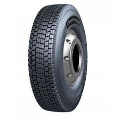 Грузовая шина POWERTRAC Strong Trac - Интернет магазин шин и дисков по минимальным ценам с доставкой по Украине TyreSale.com.ua