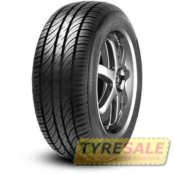 Купить Летняя шина TORQUE TQ021 195/65R15 91V