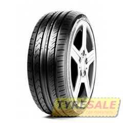 Купить Летняя шина TORQUE TQ901 235/45R17 97W