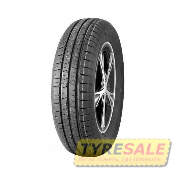Летняя шина Sunwide Rs-zero - Интернет магазин шин и дисков по минимальным ценам с доставкой по Украине TyreSale.com.ua