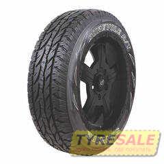 Всесезонная шина Sunwide Durevole AT - Интернет магазин шин и дисков по минимальным ценам с доставкой по Украине TyreSale.com.ua