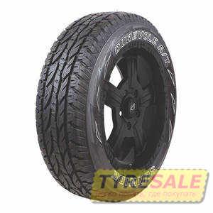Купить Всесезонная шина Sunwide Durevole AT 225/75R16 115/112S