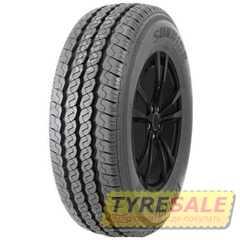 Купить Летняя шина Sunwide Travomate 205/70R15C 106/104R