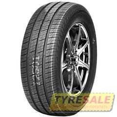 Купить Летняя шина FIREMAX FM916 225/70R15C 112/110R