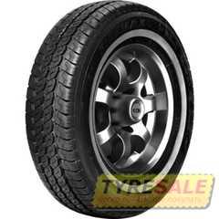 Летняя шина FIREMAX FM913 - Интернет магазин шин и дисков по минимальным ценам с доставкой по Украине TyreSale.com.ua