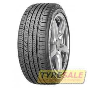 Купить Летняя шина GOODYEAR Eagle Sport TZ 215/55R17 94V