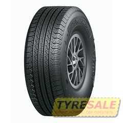 Летняя шина POWERTRAC City Rover - Интернет магазин шин и дисков по минимальным ценам с доставкой по Украине TyreSale.com.ua