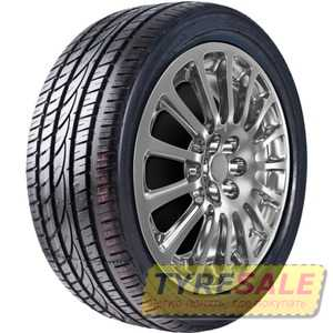 Купить Летняя шина POWERTRAC CITYRACING 255/50R19 107V