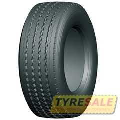 Купить Грузовая шина ANNAITE 706 (прицепная) 385/55R19.5 156J