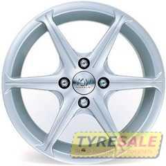 KORMETAL KM 226 HS - Интернет магазин шин и дисков по минимальным ценам с доставкой по Украине TyreSale.com.ua