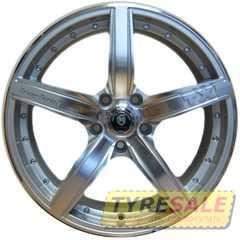 MARCELLO TF-TX AM/S - Интернет магазин шин и дисков по минимальным ценам с доставкой по Украине TyreSale.com.ua