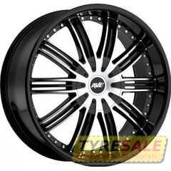 MKW A-603 AM/B - Интернет магазин шин и дисков по минимальным ценам с доставкой по Украине TyreSale.com.ua