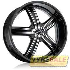 MKW (MKW) M-103 AM/B - Интернет магазин шин и дисков по минимальным ценам с доставкой по Украине TyreSale.com.ua