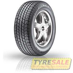 Купить Летняя шина BFGOODRICH Touring T/A 205/60R16 92H