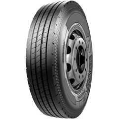 Грузовая шина CONSTANCY Ecosmart 62 - Интернет магазин шин и дисков по минимальным ценам с доставкой по Украине TyreSale.com.ua