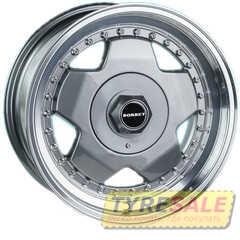 Легковой диск JH SM1150 GM - Интернет магазин шин и дисков по минимальным ценам с доставкой по Украине TyreSale.com.ua