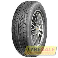 Летняя шина ORIUM Touring 301 - Интернет магазин шин и дисков по минимальным ценам с доставкой по Украине TyreSale.com.ua