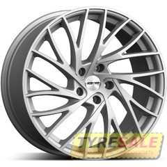Легковой диск GMP Italia ENIGMA SSI - Интернет магазин шин и дисков по минимальным ценам с доставкой по Украине TyreSale.com.ua