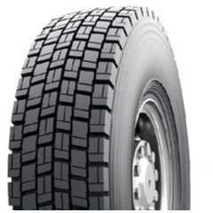 Купить Грузовая шина TOSSO BS730D (ведущая) 295/80R22.5 152/148M